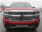 2018 Silverado 1500 Crew Cab 4x4,  Pickup #14007 - photo 12