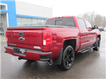 2018 Silverado 1500 Crew Cab 4x4,  Pickup #14007 - photo 2