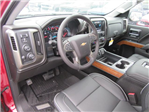 2018 Silverado 1500 Crew Cab 4x4,  Pickup #14007 - photo 22