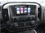2018 Silverado 1500 Crew Cab 4x4,  Pickup #14007 - photo 27