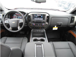 2018 Silverado 1500 Crew Cab 4x4,  Pickup #14007 - photo 10