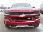 2018 Silverado 1500 Double Cab 4x4,  Pickup #14196 - photo 7