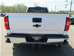 2018 Silverado 3500 Crew Cab 4x4,  Pickup #14411 - photo 25