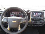 2018 Silverado 1500 Double Cab 4x4,  Pickup #14485 - photo 8