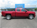 2018 Silverado 1500 Double Cab 4x4,  Pickup #14485 - photo 1