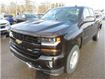 2018 Silverado 1500 Double Cab 4x4,  Pickup #14638 - photo 8