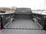 2018 Silverado 1500 Double Cab 4x4,  Pickup #14669 - photo 17