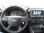 2018 Silverado 1500 Double Cab 4x4,  Pickup #14669 - photo 21