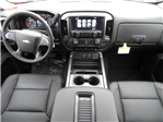 2018 Silverado 1500 Double Cab 4x4,  Pickup #14669 - photo 7