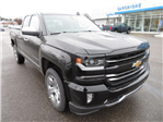 2018 Silverado 1500 Double Cab 4x4,  Pickup #14669 - photo 8