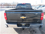 2018 Silverado 1500 Double Cab 4x4,  Pickup #14765 - photo 13