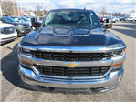 2018 Silverado 1500 Double Cab 4x4,  Pickup #14765 - photo 9