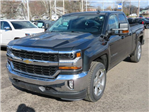 2018 Silverado 1500 Double Cab 4x4,  Pickup #14765 - photo 10
