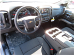 2018 Silverado 1500 Double Cab 4x4,  Pickup #14829 - photo 16