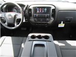 2018 Silverado 1500 Double Cab 4x4,  Pickup #14939 - photo 6