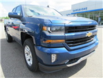 2018 Silverado 1500 Double Cab 4x4,  Pickup #14939 - photo 1