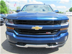 2018 Silverado 1500 Double Cab 4x4,  Pickup #14939 - photo 7