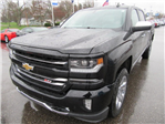 2018 Silverado 1500 Crew Cab 4x4,  Pickup #15038 - photo 12