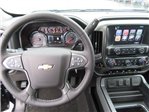 2018 Silverado 1500 Crew Cab 4x4,  Pickup #15038 - photo 21