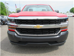 2018 Silverado 1500 Regular Cab 4x2,  Pickup #15264 - photo 6