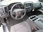 2018 Silverado 1500 Double Cab 4x4,  Pickup #15359 - photo 17