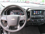 2018 Silverado 1500 Double Cab 4x4,  Pickup #15359 - photo 18