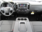 2018 Silverado 1500 Double Cab 4x4,  Pickup #15359 - photo 7