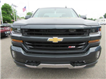 2018 Silverado 1500 Double Cab 4x4,  Pickup #15359 - photo 8