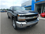 2018 Silverado 1500 Double Cab 4x4,  Pickup #15381 - photo 6
