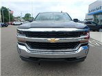 2018 Silverado 1500 Double Cab 4x4,  Pickup #15381 - photo 7
