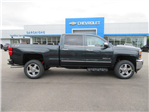 2018 Silverado 2500 Crew Cab 4x4,  Pickup #15493 - photo 1