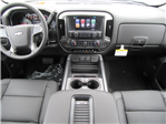2018 Silverado 2500 Crew Cab 4x4,  Pickup #15493 - photo 8
