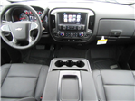 2018 Silverado 1500 Double Cab 4x4,  Pickup #15536 - photo 6