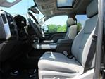 2019 Silverado 3500 Crew Cab 4x4,  Pickup #15653 - photo 3