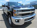 2019 Silverado 3500 Crew Cab 4x4,  Pickup #15653 - photo 10