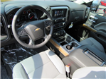 2018 Silverado 2500 Crew Cab 4x4,  Pickup #15745 - photo 19
