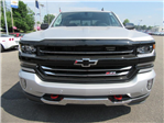 2018 Silverado 1500 Crew Cab 4x4,  Pickup #15847 - photo 11