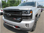 2018 Silverado 1500 Crew Cab 4x4,  Pickup #15847 - photo 12