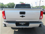 2018 Silverado 1500 Crew Cab 4x4,  Pickup #15847 - photo 15