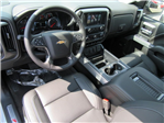2018 Silverado 1500 Crew Cab 4x4,  Pickup #15847 - photo 20