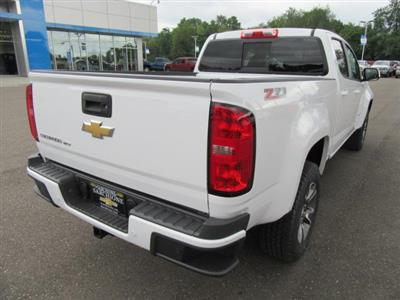 2019 Colorado Crew Cab 4x4,  Pickup #16125 - photo 2