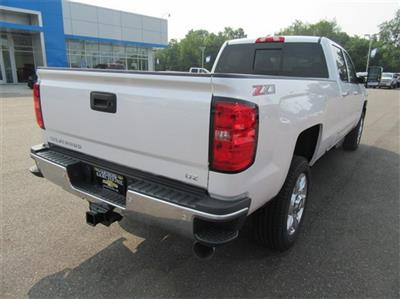 2019 Silverado 2500 Crew Cab 4x4,  Pickup #16133 - photo 2