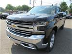 2019 Silverado 1500 Crew Cab 4x4,  Pickup #16151 - photo 17