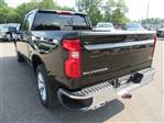 2019 Silverado 1500 Crew Cab 4x4,  Pickup #16151 - photo 19