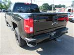 2018 Silverado 1500 Crew Cab 4x4,  Pickup #16153 - photo 15