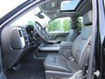 2018 Silverado 1500 Crew Cab 4x4,  Pickup #16153 - photo 3