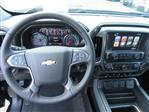 2018 Silverado 1500 Crew Cab 4x4,  Pickup #16153 - photo 23
