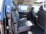 2018 Silverado 1500 Crew Cab 4x4,  Pickup #16153 - photo 29