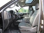2019 Silverado 1500 Crew Cab 4x4,  Pickup #16184 - photo 3