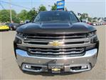 2019 Silverado 1500 Crew Cab 4x4,  Pickup #16184 - photo 14